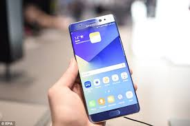 best deals black friday 2017 on samsung galaxy 6 edge in usa in reading temple samsung is reviving the disastrous galaxy note 7 daily mail online