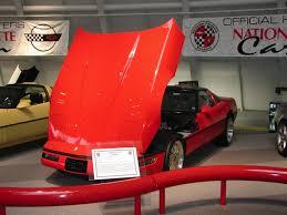 corvette v12 1990 corvette conan zr 12 v12