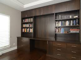 built in home office cabinets customize your home office