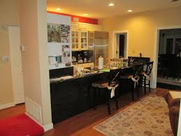 Kitchen Design Questions Kitchen Renovation Questions Owings Brothers Contracting