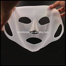 realistic silicone mask realistic silicone mask suppliers and