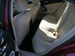 lexus is 250 kbb used 2008 lexus is 250 base sedan for sale 08565k parkesburg
