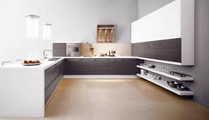 attractive kitchen design companies full size of kitchen awesome