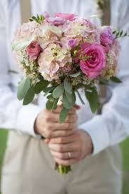 Shabby Chic Wedding Bouquets by 113 Best Shabby Chic Wedding Ideas Images On Pinterest Marriage