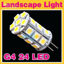 Landscape Light Bulbs Led Philips Landscape Light Bulbs Led Light Bulb L Landscape