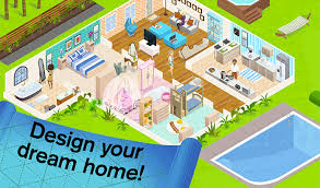interior design for home best iphone interior design apps design your home virtually