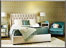 Schlafzimmer Tapeten Ideen Schlafzimmer Tapeten Ideen U2013 Home Ideen
