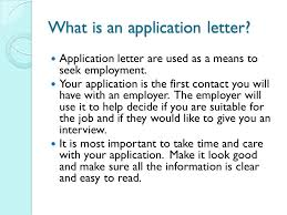 job application letter for fresh graduate malaysia