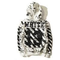 sweatshirt exo price comparison buy cheapest sweatshirt exo on