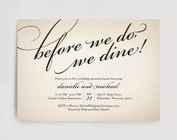 wedding rehearsal invitations wedding rehearsal dinner invitations wedding definition ideas