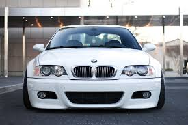 stance bmw m3 bmw m3 e46 white stance white tuning hd wallpaper