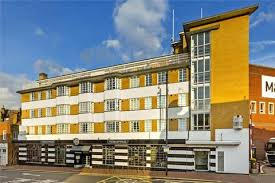 2 Bedroom Flats To Rent In Twickenham 2 Bed Flats To Rent In Richmond Upon Thames Latest Apartments