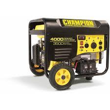 powermate wx5400 portable generator walmart com