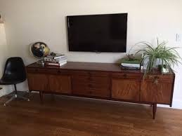 mid century modern furniture what is the best place to find mid century modern furniture in san
