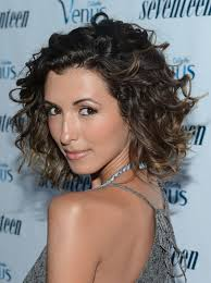 india layered hairstyles india de beaufort hairstyles popular haircuts