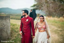 indian wedding dresses for and groom 20 best traditional indian wedding dresses
