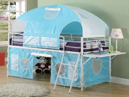 Bed Tents For Bunk Beds Boys Tent Bunk Bed Bunk Beds