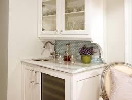 Corner Bar Cabinet Ikea Bar Bar Cabinets Awesome Bar Cabinet Designs P Happy Hour Gets