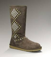 ugg black friday sale dillards 343 best uggs images on boots sheepskin boots