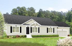 Chief Architect House Plans Roof Home Design Brightchat Co