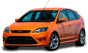 ford focus xr5 review ford focus xr5 turbo 2009 price specs carsguide