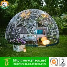 garden igloo china multifunctional waterproof outdoor use kids play house