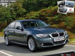 bmw 335i horsepower bmw bmw 330 coupe 2008 2009 bmw 335i horsepower bmw 2007 2009