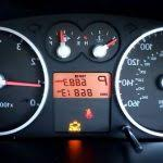 hyundai elantra check engine light exquisite first hand hyundai elantra check engine light near me