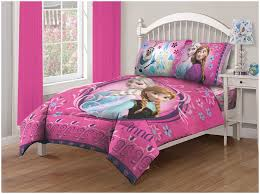 twin bedding sets girls bedroom twin size bedding sets for toddlers pink twin