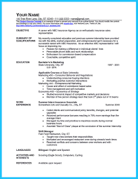 Resume Samples Normal by Excellent Culinary Resume Samples To Help You Approved