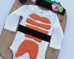 Halloween Sushi Costume Sushi Costume Sushi Baby Halloween Costume Headband Baby