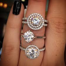 luxury engagement rings images Luxury engagement rings from a jaffe jpg