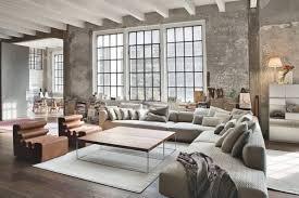 large living room coffee table living room decorate a big living room big living room wuth