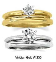 wedding rings together keep those engagement and wedding rings together