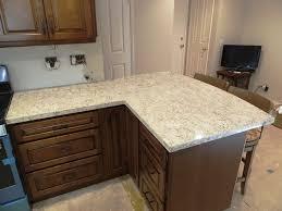 85 best kitchen redo images on pinterest home kitchen redo and