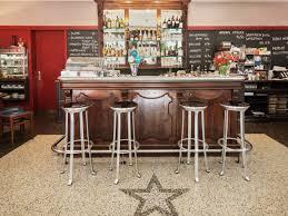 Altstadt Interiors Movenpick Wine Bar Travel Leisure