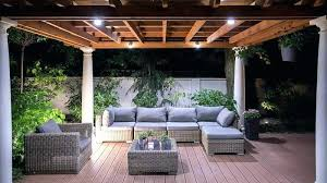 outdoor living room furniture for your patio s outdoor living room