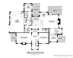 perry home floor plans amazing 9 perry home floor plans first plan homepeek