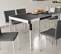 calligaris key vr extending table design icons