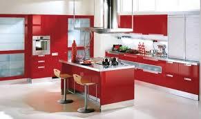 red kitchen cabinet knobs red cabinet kitchens bright red kitchen cabinets red ceramic kitchen