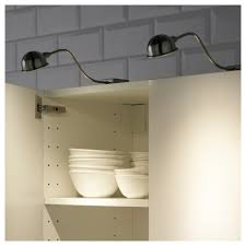 ikea under cabinet led lighting format led cabinet light ikea
