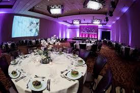 Cincinnati Casino Buffet by Jack Cincinnati Casino Event Center Cincinnati Oh Party Venue