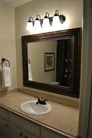 brushed bronze bathroom lighting bronze bathroom lighting fixtures s rubbed bronze lighting fixtures