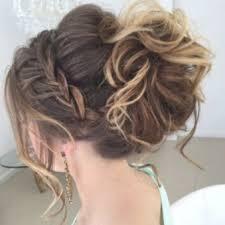 Frisuren Lange Haare Abschlussball by Abschlussball Frisuren Lange Haare Dünnes Haar Frisuren