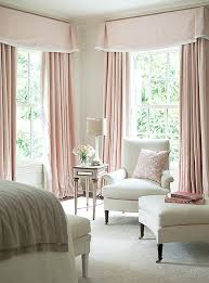 How To Say Curtains In French Inside Suzanne Kasler U0027s Stunningly Serene Atlanta Home U2013 One Kings
