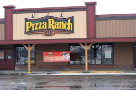 pizza ranch in hibbing mn whitepages