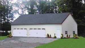 28 4 car garages 4 car garage images buy prefab four car