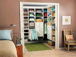 walk in closet design ikea ek aminitasatori com amazing