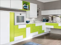 Light Green Kitchen Walls by Kitchen Kitchen Island Colors Light Blue Kitchen Dark Green