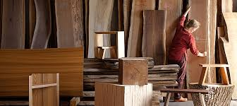 wood studio knowing and not knowing an appreciation of a portrait by bo
